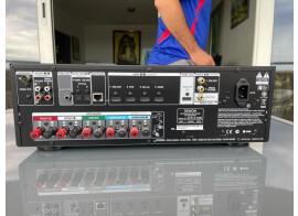 Vends DENON AVR-X1000 (ampli numérique) pour Home Cinema