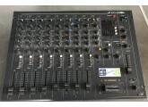 Console Ecler Mac 90 V
