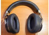 Vds OPPO PM-3 casque fermé Planar Magnetic - Rare dans cet état