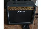 Ampli combo Marshall JCM 2000 DSL 401 40 Watts