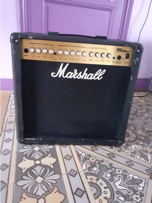 marshall-mg50dfx-3344007