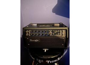 Mesa Boogie Mark Five: 25 Head
