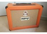 Ampli Orange Rocker 30