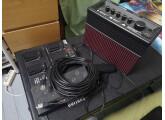 Line6 Amplifi 30 + FBV Express MkII