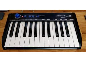 Miditech Midistart music 25 (39209)