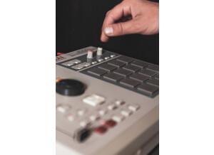 Akai Professional MPC2000XL (53703)
