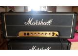 Vds Marshall jmp 2203
