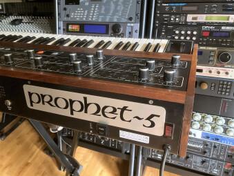 Prophet-5 Rev2_2tof 018.JPEG