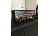 Vends Mesa Boogie Mini Rectifier Twenty Five Head
