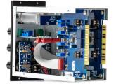 Vends IGS Audio S-Type 500 VU