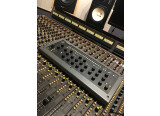 Vends Softube Console 1 mkII + licence british class A