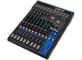 Vends table de mixage Yamaha MG 12 XU