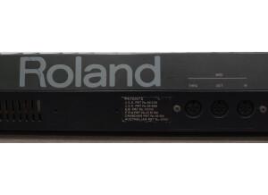 Roland JUNO-1