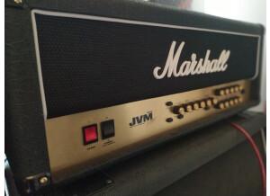 Marshall JVM205H (36328)
