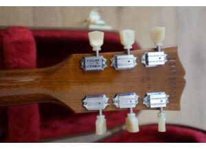 Gibson Original Les Paul Standard '50s