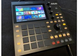 Akai Professional MPC One (41160)