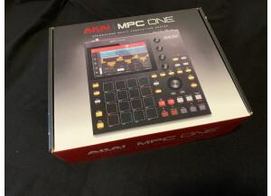 Akai Professional MPC One (90723)