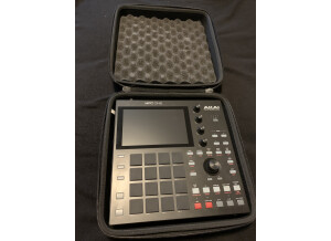 Akai Professional MPC One (24666)