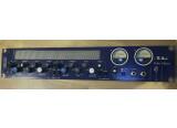 Vends TL Audio C-1 Dual Valve compressor