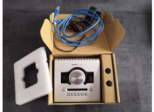 Universal Audio Apollo Twin Duo USB (92909)