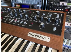 Prophet-5 Rev3_2tof 13.JPEG