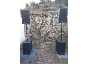 HK Audio L5 Club Pack (68699)
