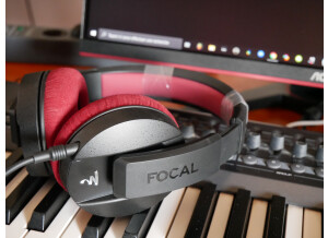 Focal Listen Professional
