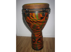 """Remo djembe 12"""""""