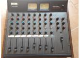 Table de mixage analogique Inkel M-X995