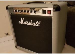 Marshall 2525C Mini Jubilee (66081)