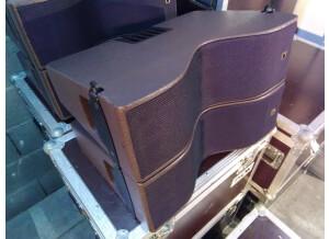 L-Acoustics KILO/KIVA