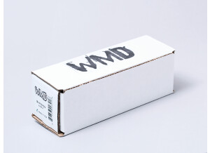 WMD buffered multiple (9602)