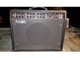 Vends Mesa Boogie Mark V