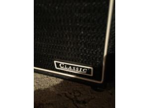 Ampeg SVT-410HLF