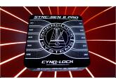 A vendre Innerclock Systems Sync-Gen II pro