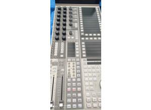 Euphonix System 5