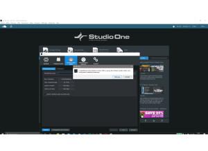 PreSonus Studio One 5 Professional