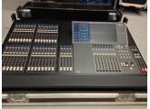 Vend console numérique Yamaha M7CL 32 Version 3