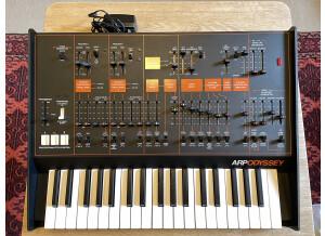 ARP Odyssey Rev3 (2015) (89439)