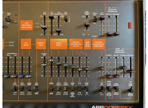 ARP Odyssey Rev3 (2015) (6833)