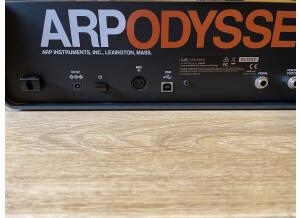 ARP Odyssey Rev3 (2015) (68079)