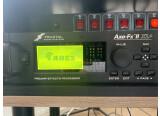 Fractal Axe FX II XL+