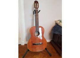 Guitare classique 3/4