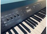 Vends Piano numérique Kawai MP8 II état neuf