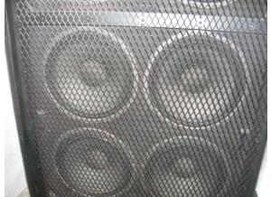 Ampeg SVT-810 Vintage (22482)