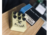 Joyo AcTone Sound (rebrandée Harley Benton)