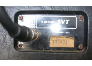 Ampeg SVT-810 Vintage (99985)