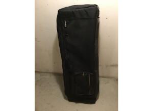 Rockbag RB 21620 B (67341)