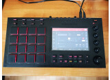 Vends MPC Touch