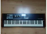 Vend clavier Hammond XK-1c